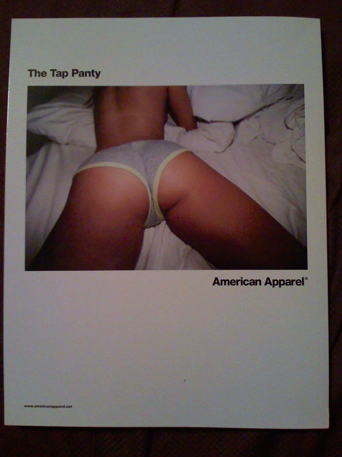 american-apparel-ad-for-tap-panty.jpg