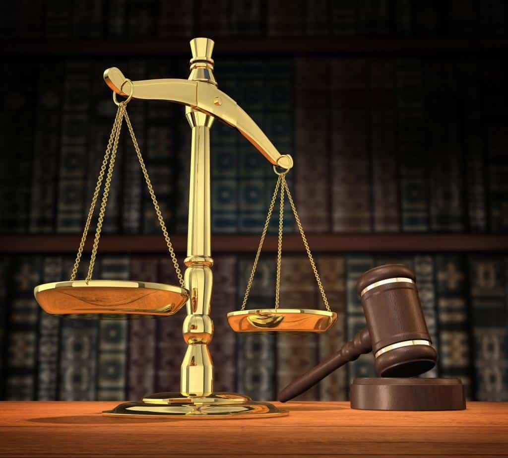 PPH and Fen-Phen Lawsuit