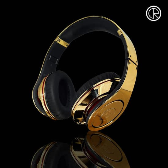 beats-by-dre-gold-plated