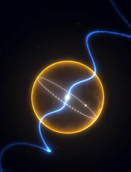 diamond-planet