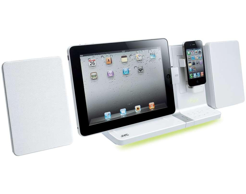 ipad-iphone-ipod-dock