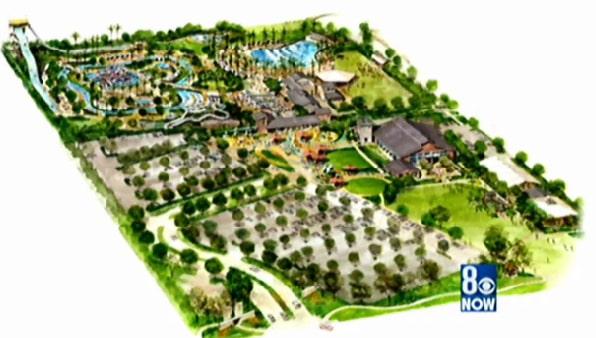 new-water-park-las-vegas