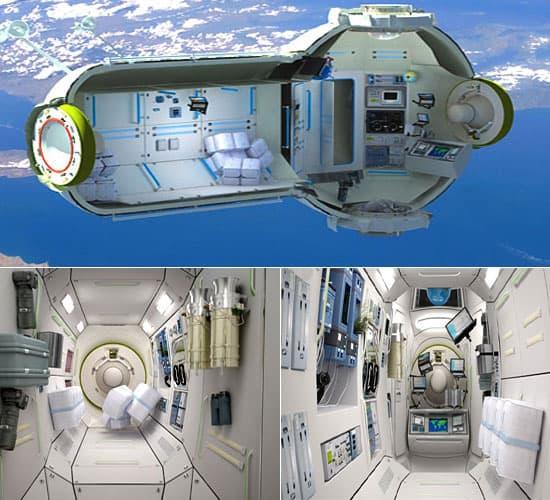 orbitol_technologies_space_hotel_smqeg