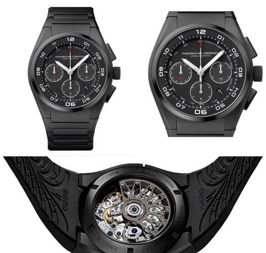porsche_p6620_dashboard_watch