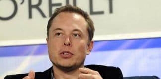 Elon Musk Soccer Team Rescue