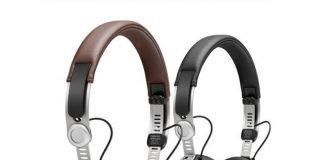aventho luxury headphones