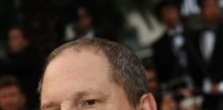 """There have been recent allegations surfacing of Harvey Weinstein being involved in sexual misconduct with females in the workplace. Weinstein was presented in a New York courtroom on July 9, 2018, where he then entered a plea of """"not guilty"""" on the charge of committing a forcible sexual act in first degree. Harvey has been out of jail on a one million dollar bail, though attended court handcuffed. He has been staying at a family home in Connecticut since his bail release. James Burke, Manhattan Supreme Court Justice, heard the prosecutors' demands for a more stringent bail arrangement, however did not rule on the request. The bail debate took up most of the arraignment time, which was about 15 minutes. Although he is staying in Connecticut, the lead prosecutor on the case, Assistant District Attorney Joan Illuzzi, asked that Weinstein be held on house arrest in Manhattan since he now faces very serious charges. Last month, Weinstein was hit with bigger charges by the Manhattan District Attorney than what he had been previously facing; he was charged with a more. serious degree of sexual assault. These charges could possibly have Harvey looking at facing life in prison. The said charge is committing a forcible sexual act in the first degree. This specific charge pertains to the third women to come out about a personal experience involving Harvey's sexual assault. This was after two other woman had developed their cases against him from acts in 2004 and 2013. This particular incident was said to have occurred in 2006. A statement was produced from the office of Manhattan District Attorney Cyrus Vance Jr. explaining how Weinstein was charged """"with an additional count of a Criminal Sexual Act in the first degree"""". It also states, """"...as well as two counts of Predatory Sexual Assault, a Class A-II felony which carries a minimum sentence of ten years and a maximum sentence of life imprisonment"""". Illuzzi says that Weinstein should not be able to use his Connecticut home as"""