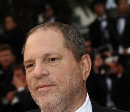 "There have been recent allegations surfacing of Harvey Weinstein being involved in sexual misconduct with females in the workplace. Weinstein was presented in a New York courtroom on July 9, 2018, where he then entered a plea of ""not guilty"" on the charge of committing a forcible sexual act in first degree. Harvey has been out of jail on a one million dollar bail, though attended court handcuffed. He has been staying at a family home in Connecticut since his bail release. James Burke, Manhattan Supreme Court Justice, heard the prosecutors' demands for a more stringent bail arrangement, however did not rule on the request. The bail debate took up most of the arraignment time, which was about 15 minutes. Although he is staying in Connecticut, the lead prosecutor on the case, Assistant District Attorney Joan Illuzzi, asked that Weinstein be held on house arrest in Manhattan since he now faces very serious charges. Last month, Weinstein was hit with bigger charges by the Manhattan District Attorney than what he had been previously facing; he was charged with a more. serious degree of sexual assault. These charges could possibly have Harvey looking at facing life in prison. The said charge is committing a forcible sexual act in the first degree. This specific charge pertains to the third women to come out about a personal experience involving Harvey's sexual assault. This was after two other woman had developed their cases against him from acts in 2004 and 2013. This particular incident was said to have occurred in 2006. A statement was produced from the office of Manhattan District Attorney Cyrus Vance Jr. explaining how Weinstein was charged ""with an additional count of a Criminal Sexual Act in the first degree"". It also states, ""...as well as two counts of Predatory Sexual Assault, a Class A-II felony which carries a minimum sentence of ten years and a maximum sentence of life imprisonment"". Illuzzi says that Weinstein should not be able to use his Connecticut home as his place of house arrest because there are records showing that the home has been sold. Benjamin Brafman, lead defense attorney, confirmed that the house had been sold; however, per stipulation of sale he was ""allowed"" to remain in the home until February of 2019. Brafman says that it is unreasonable to change the terms of the bail because Weinstein has complied with all past prosecutor demands thus far. Brafman also argued that the only places Harvey goes are to Brafman's office, his office where he works, and to doctor's appointments in Connecticut. This is seemingly a tactic to get house arrest off the table. He also predicted that the press will find out where he is staying invade his privacy. Although, he does not have much privacy in court either. His most recent court date was filled with about three dozen media members, and TV satellite trucks parked across from the courthouse. However, contrary to future beliefs that Brafman has, there were no protestors or angry members of society outside the courthouse waiting for them. Gloria Allred was also in the courtroom, who has represented many other victims of Harvey Weinstein. Brafman accused her of scripting a Youtube statement for one of the accusers and said that she ""was mouthing the words as the victim read them off the page"". Allred gave no reaction to this outlandish statement. Along from the three large cases against him, he is also facing almost a dozen other lawsuits filed by the 80 women who have accused him of sexual assault, misconduct, and harassment. Aside from New York, authorities in L.A., the UK, and Beverly Hills also confirm that they are pursuing potential criminal charges against Harvey. He is next scheduled to appear in court on September 12th. The Oscar-winning producer, whose namesake company is also due to conclude its bankruptcy sale this week, is next scheduled to appear in court on September 12."