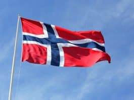 13% Rise In Disposable Household Income With Younger Norwegians