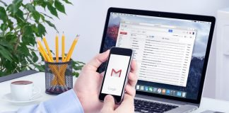 gmail stops email scans