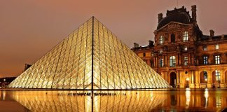 louvre beyonce and jay-z tour