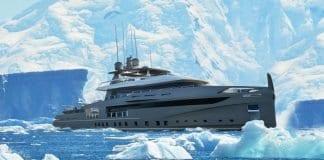 nemo 50 luxury yacht