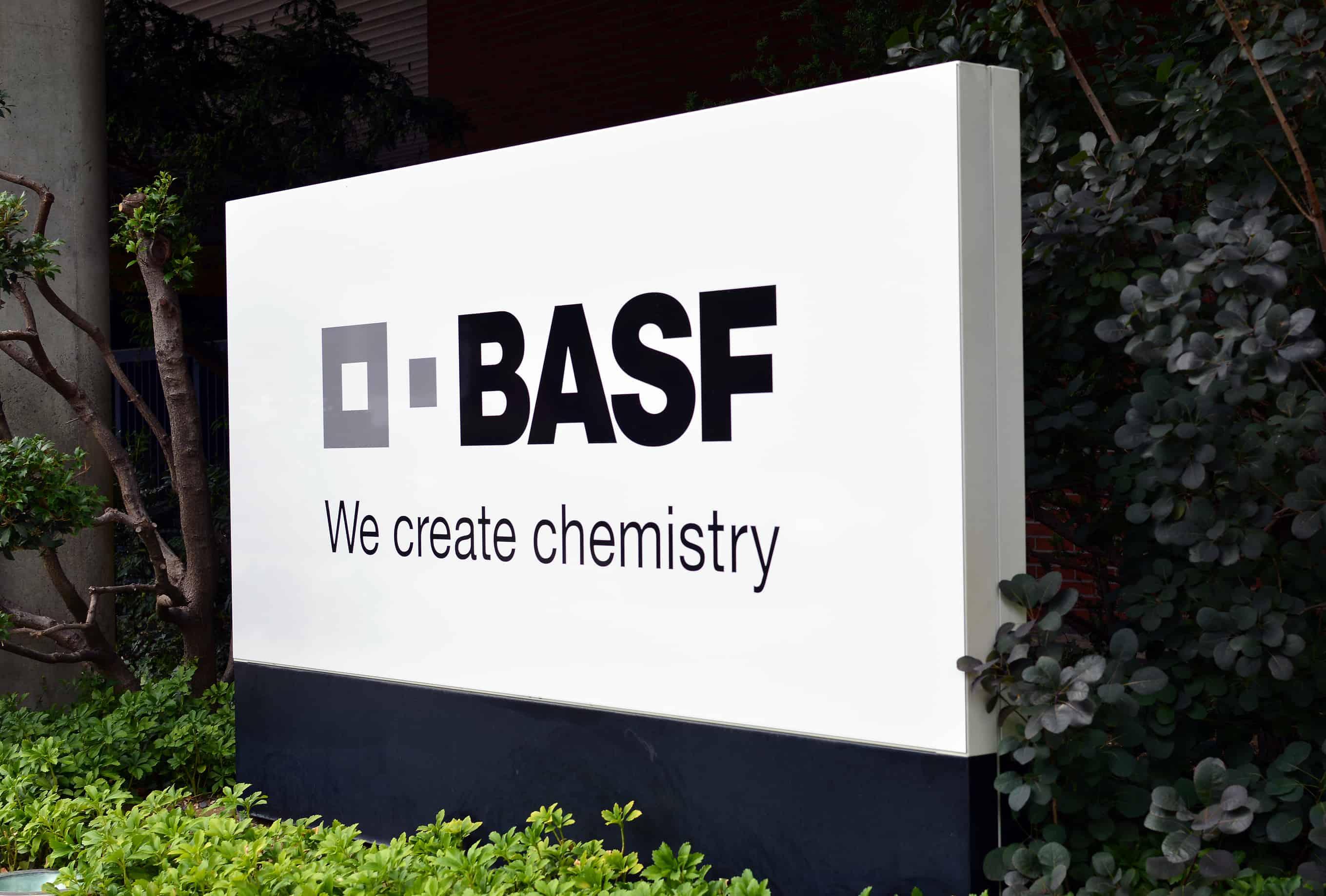 BASF Leverages Elementum's Orchestration Platform - Filthy Lucre