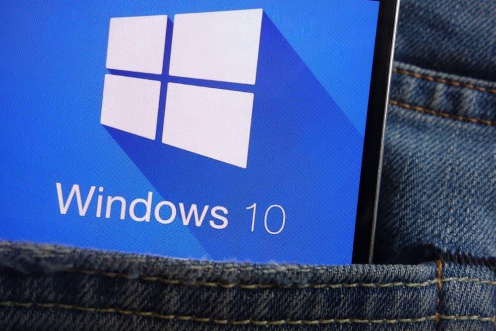 Run Windows 10 in the Cloud with New Windows Virtual Desktop